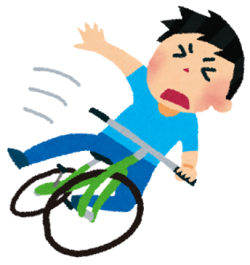 jiko_bicycle_tentou